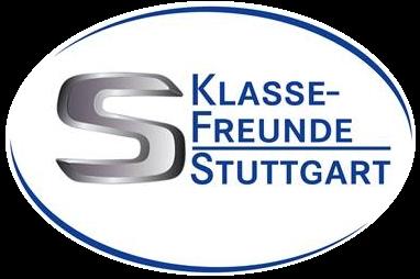 S-KLASSE-FREUNDE STUTTGART